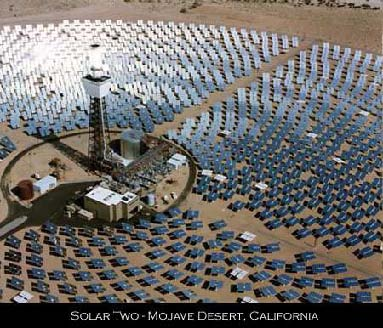 solar-tower_Page_04_Image_0003