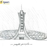 solar-tower_Page_09_Image_0003