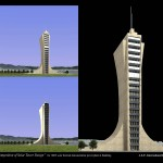 solar-tower_Page_15_Image_0003