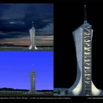 solar-tower_Page_16_Image_0003