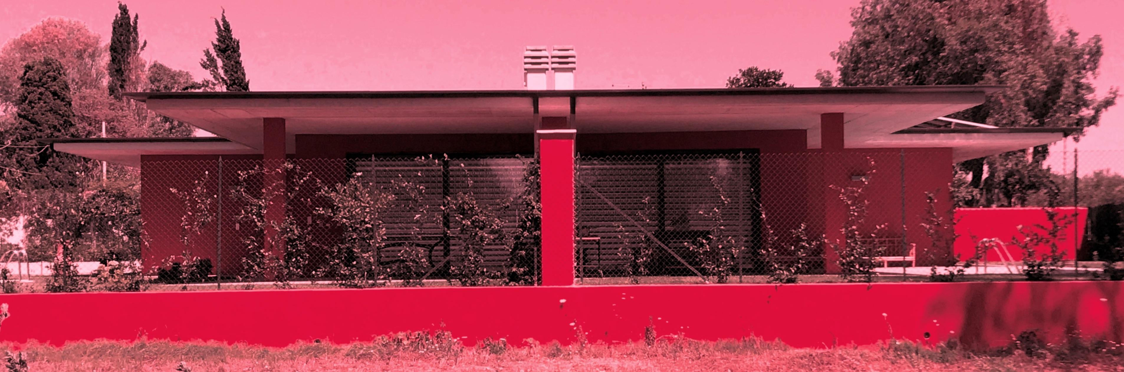 Casa-T1