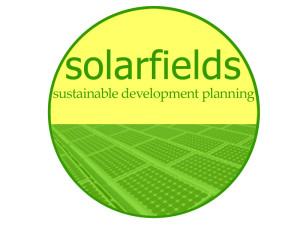 solarfields logo new2