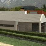 Casa B ovest update_3