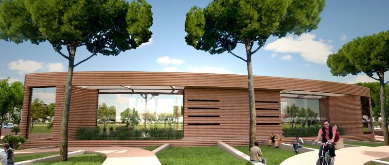 Progetto-Roma-Capitale_-ASL-Massimina-2011_22