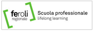 Logo Feroli