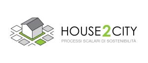 house2city_logo rettangolo