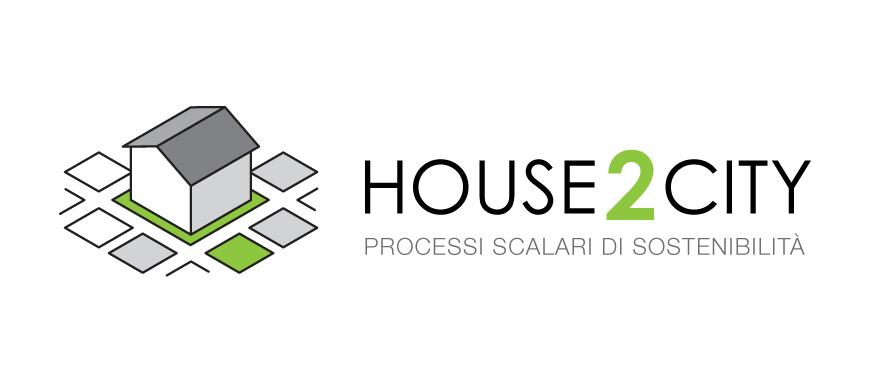 house2city_logo-rettangolo