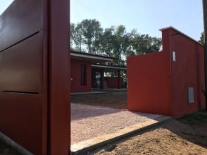 arch-todisco_casa-t1_accesso