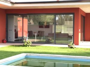 arch-todisco_casa-t1_dettaglio-vetrata-soggiono