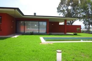 arch-todisco_casa-t1_dal-giardino