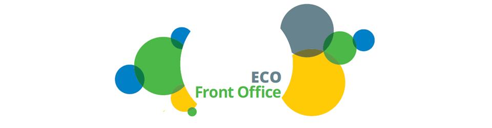 eco2014